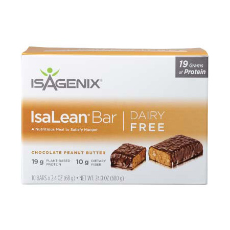 chocolate-peanut-butter-dairy-free-isalean-bars.jpg