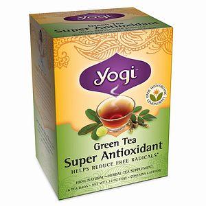 Yogi-Green-Tea.jpg