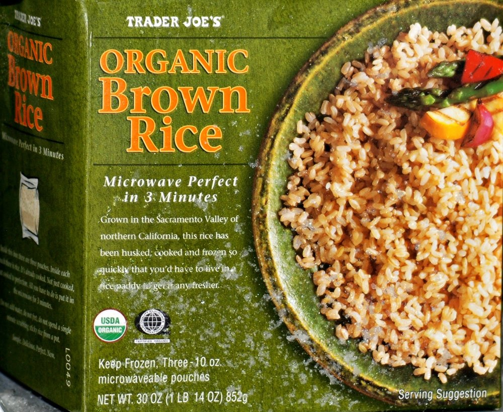 TJ's brown rice.jpg