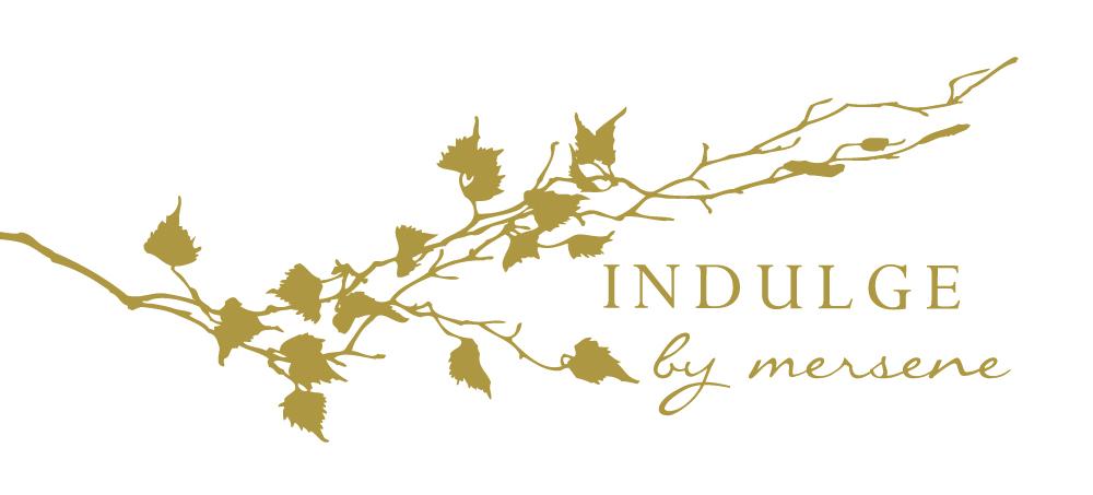 Indulge Logo.jpg