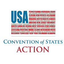 Convention of states.png