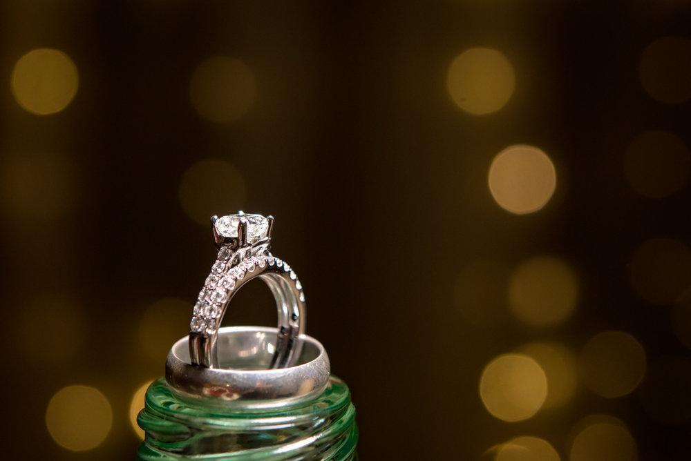 Amanda Wedding Blog Land-26.jpg