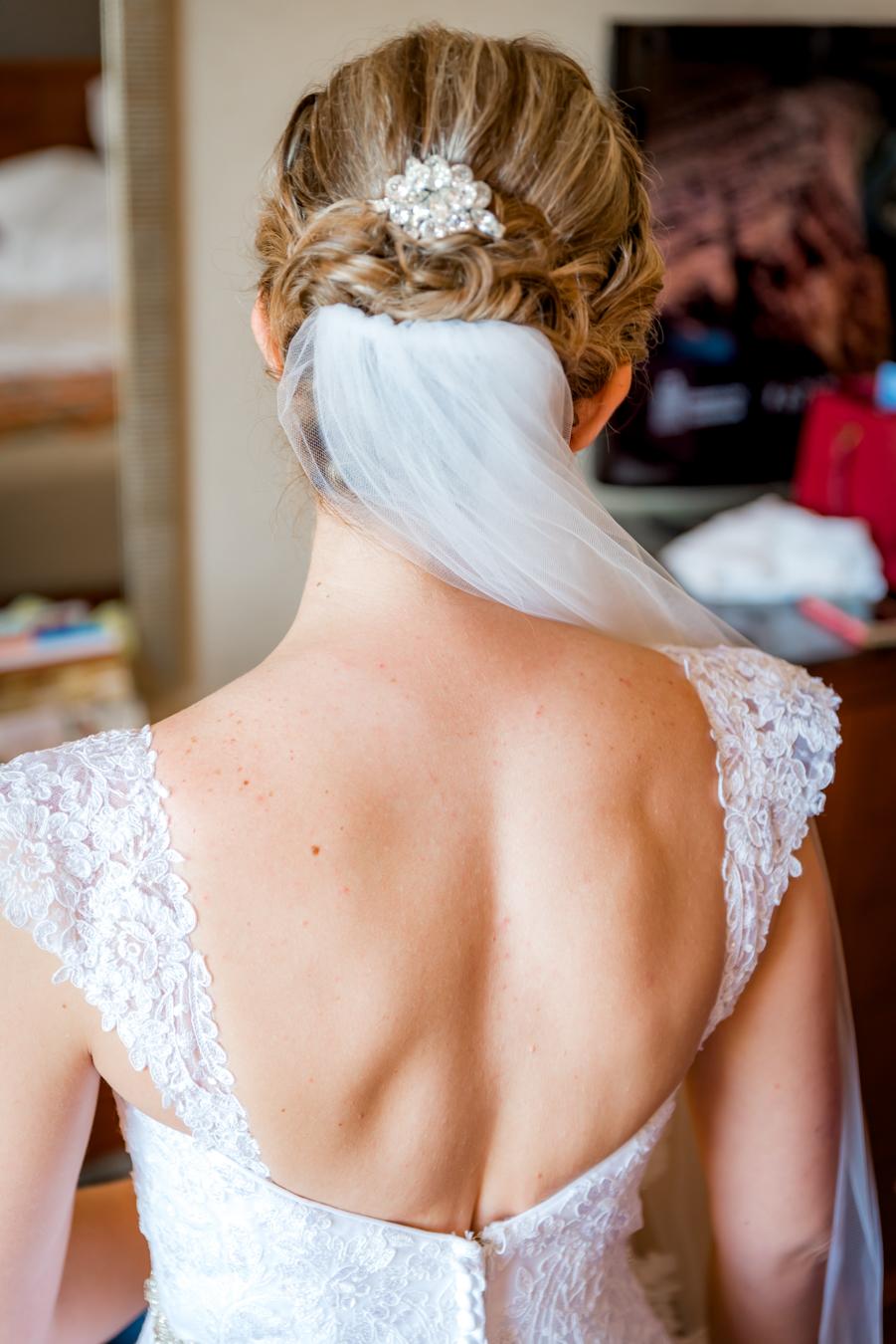 Amanda Wedding Blog Port-12.jpg