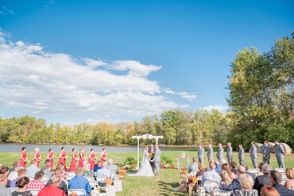Amanda Wedding Blog Land-12.jpg