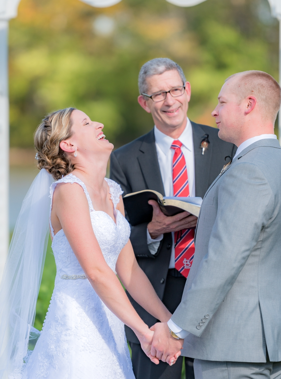 Amanda Wedding Blog Port-19.jpg