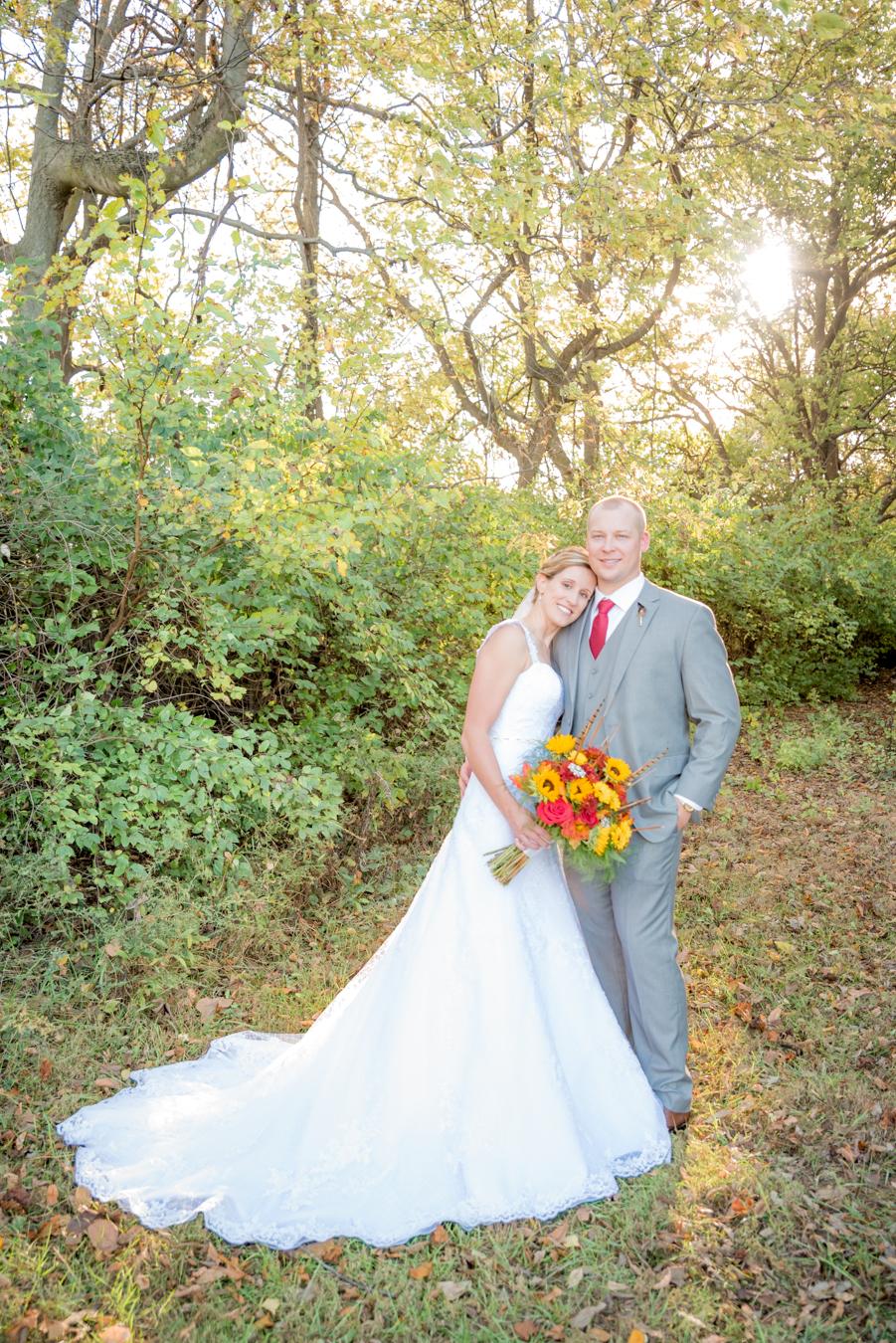Amanda Wedding Blog Port-23.jpg