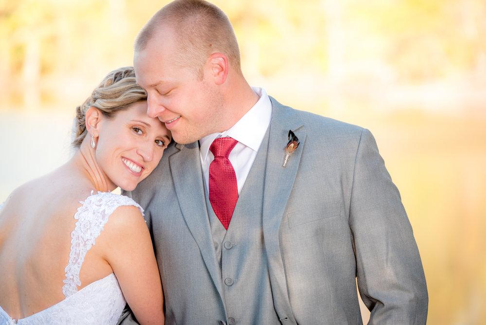 Amanda Wedding Blog Land-16.jpg