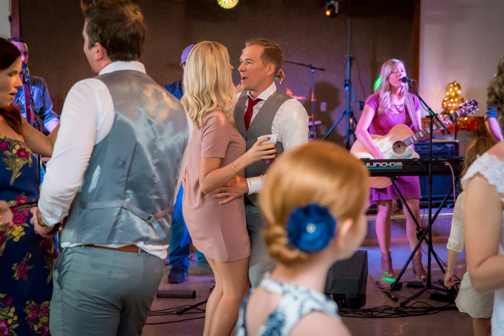Amanda Wedding Blog Land-31.jpg