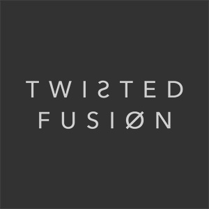 TWISTED fusion -