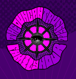 Duncan Trussell Family Hour Podcast