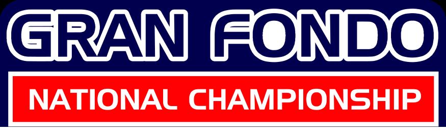 GFNC_Main_Champ_Logo1.png