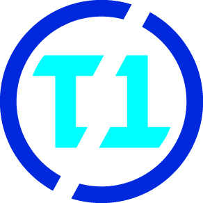 Team_Type_1_Logo_CircleT1.jpg