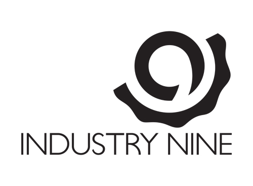 INDUSTRY NINE.png