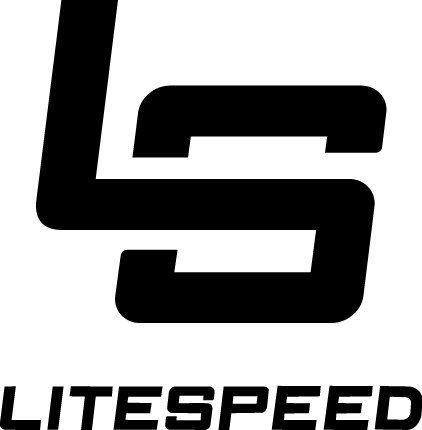 LSlitespeed.jpg