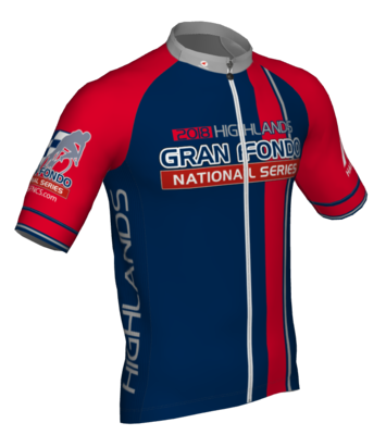 GFNS-Jersey-Highlands-front.png