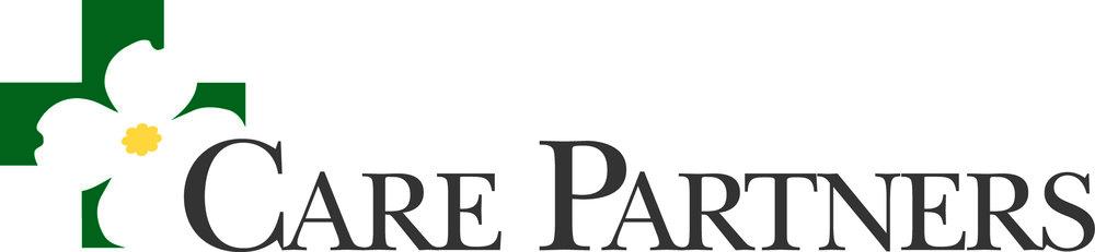 Care_Partners_Option_4.jpg