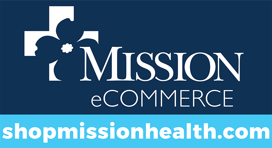 Mission ecom Small.png