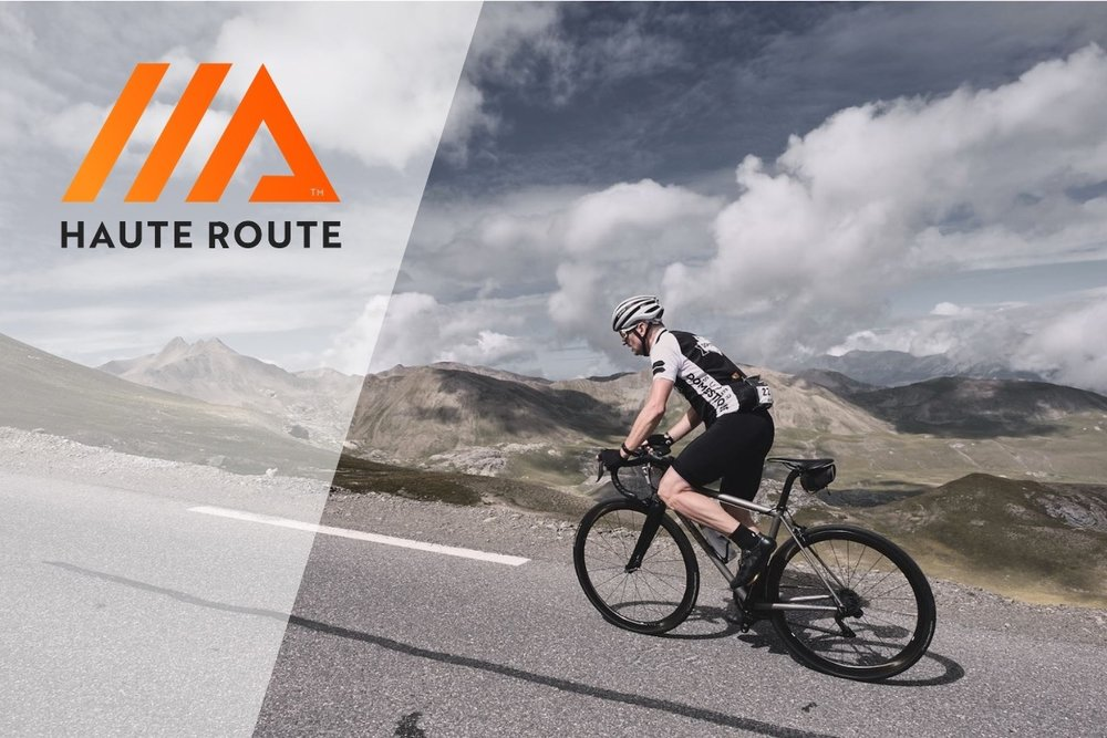 Haute-Route-Special-image.jpg