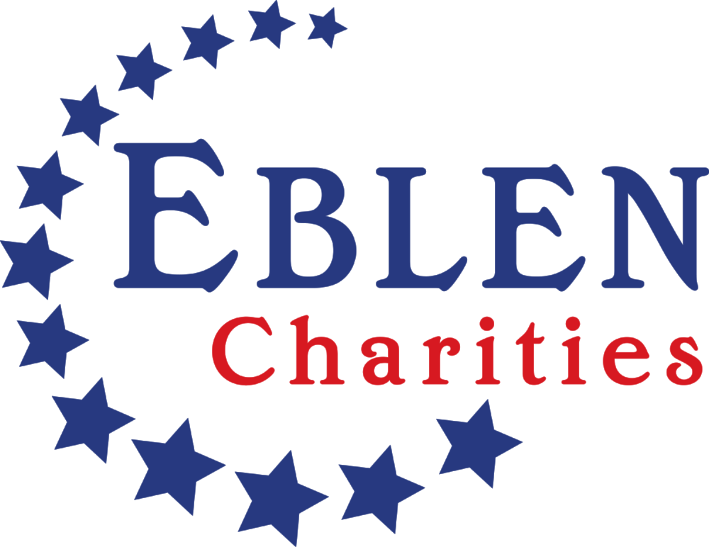 2017 EBLEN Charities logo lrg png format.png