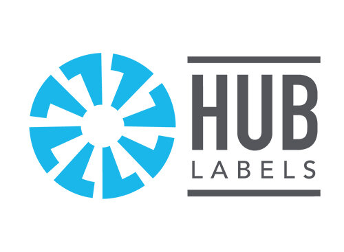 HUB LABELS.png