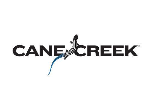 CANE CREEK.png
