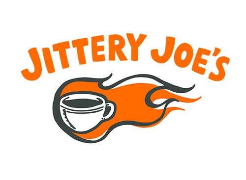 JITTERY JOES.png