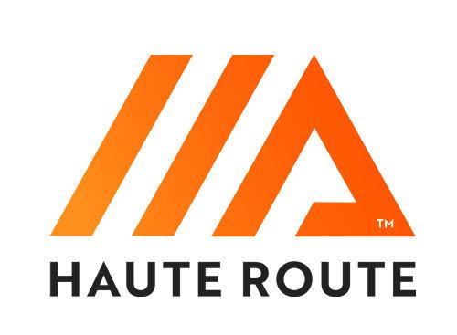 HAUTE ROUTE.png