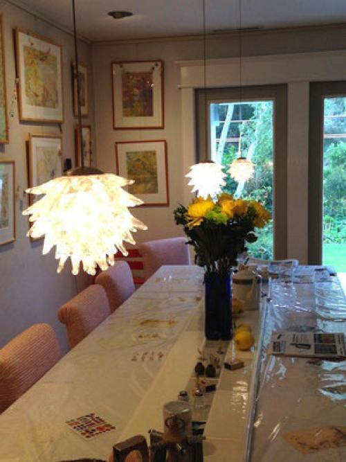 kitchen illuminee 3.png