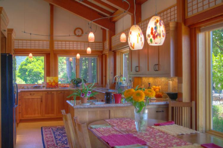 Illuminee kitchen blown glass.png