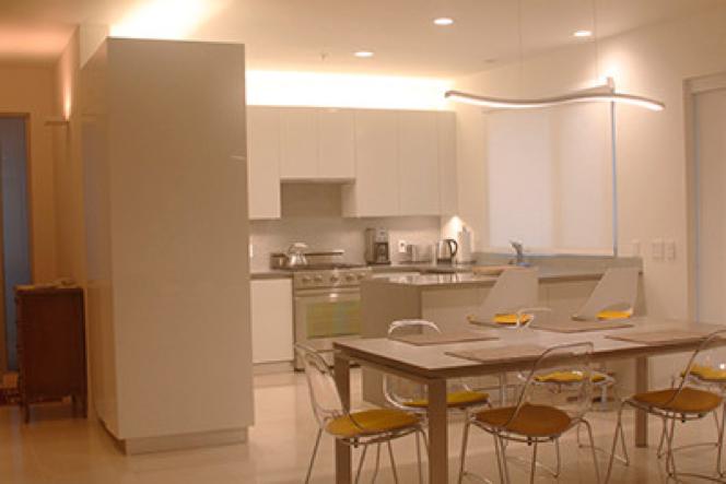 illuminee led kitchen.png