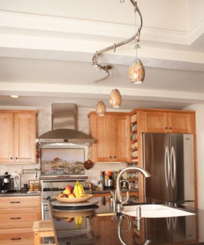 illuminee kitchen 4.png