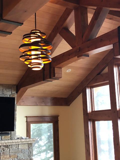 Illuminee -Living room pendant.jpg