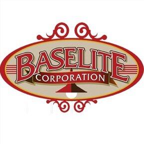 Illuminee - baselite-logo.png