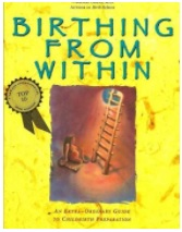 Birthing From Within Book