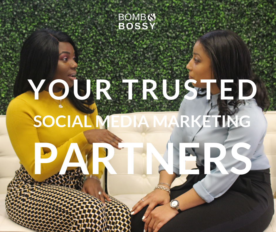Your Trusted Social Media Marketing Partners (2).png
