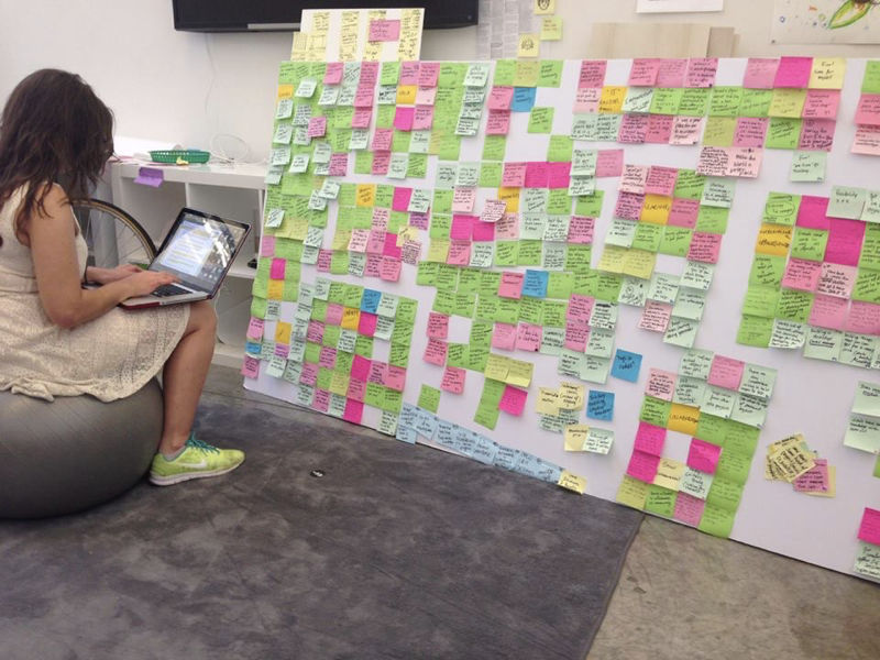 Post-it -wall students.png