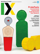 IX2602W_COVER.jpg