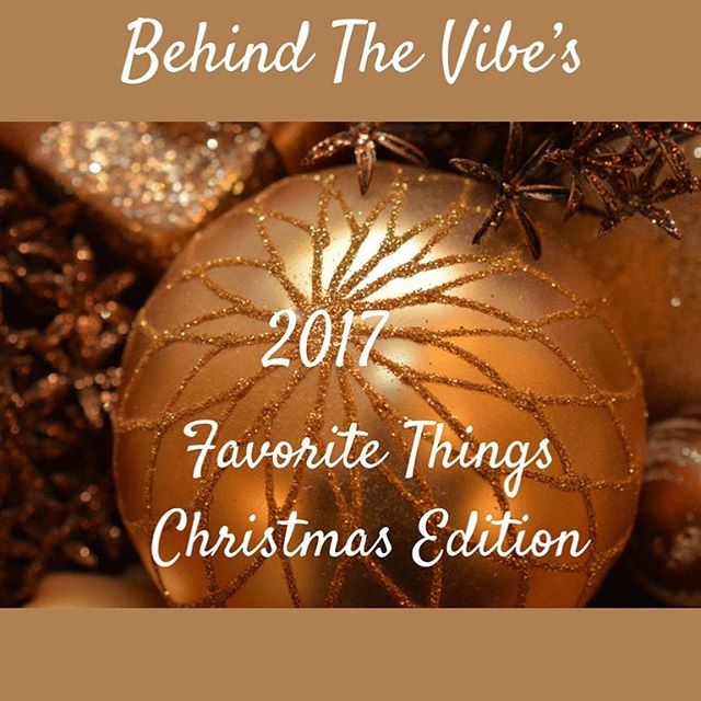 Check out our favs for the holidays! #christmas#fungifts#holidayseason #behindthevibes