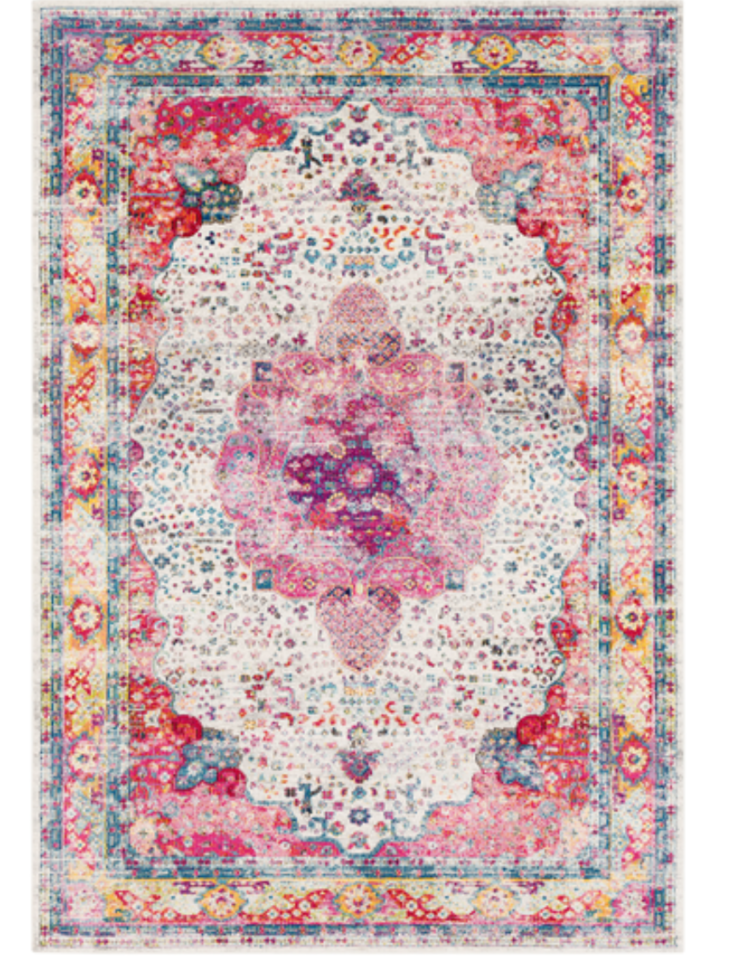 New Trends In Rugs Behind The Vibe