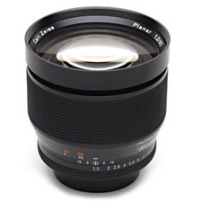 carl-zeiss-planar-t-85mm-f12-cy-3.jpg