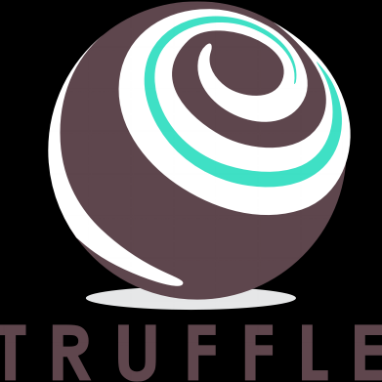 truffle   Truffle is the most popular development framework for Ethereum with a mission to make your life a whole lot easier. Truffle is written in JavaScript in a completely modular fashion, allowing you to pick and choose the functionality you'd like to use.
