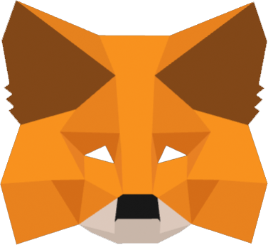 metamask   MetaMask is a bridge that allows you to visit the distributed web of tomorrow in your browser today. It allows you to run Ethereum dApps right in your browser without running a full Ethereum node.