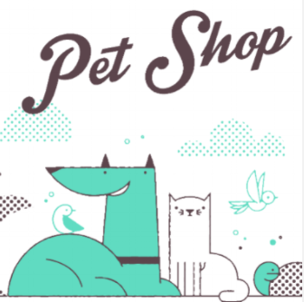 ethereum pet shop   This tutorial is meant for those with a basic knowledge of Ethereum and smart contracts, who have some knowledge of HTML and JavaScript, but who are new to dapps.