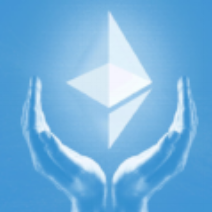 ethereum smart contract security best practices  This document provides a baseline knowledge of security considerations for intermediate Solidity programmers. It is maintained by ConsenSys Diligence, and the broader Ethereum community.