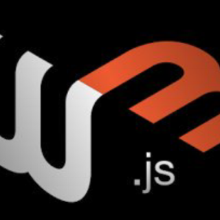 web3.js library   This is the Ethereum compatible  JavaScript API  which implements the  Generic JSON RPC  spec. It's available on npm as a node module, for bower and component as an embeddable js and as a meteor.js package.