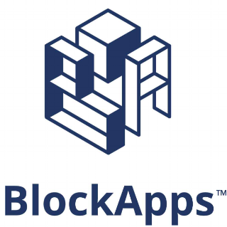 Blockapps   BlockApps STRATO is a commercial grade Blockchain platform aimed at practical business and consumer usage. It is designed with application developers, business users and operational staff in mind. BlockApps has some API endpoints that are pretty nifty for things like checking wallet balances, writing transactions, and reading contract states.