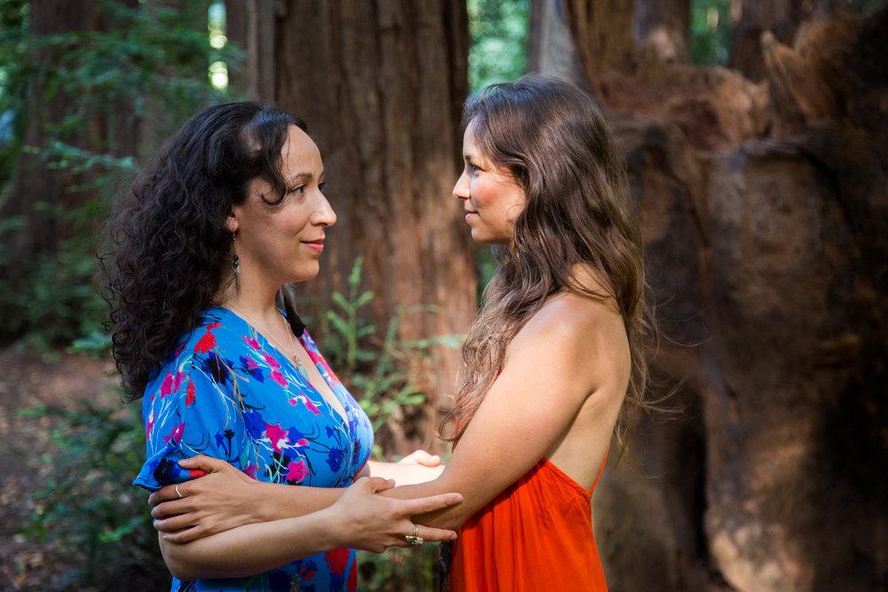 Holisitic nourishment & emotional healing mentoring -