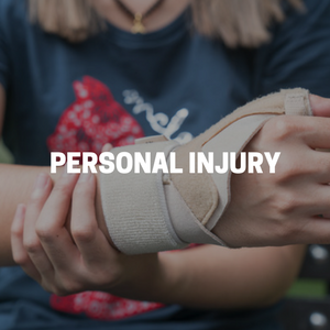 Personal Injury Lawyer in Bergen County - Anthony Bianco - Bianco Law - Bergen Hudson County Lawyer Services