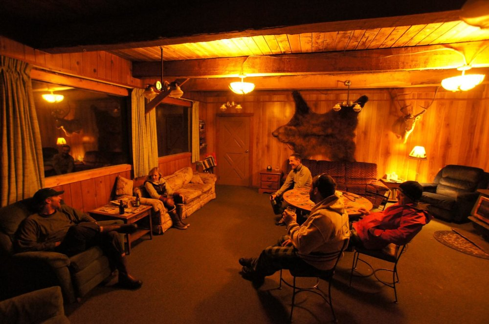 Cozy Lodge.jpg