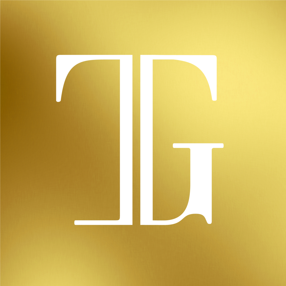 TGStylist_Icon2_Gold.png